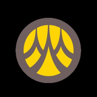 krugsi