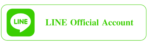 lineoffice