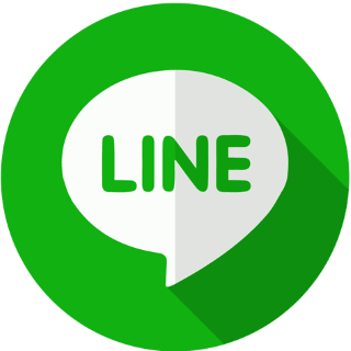 line share